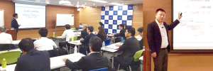 seminar_20151015