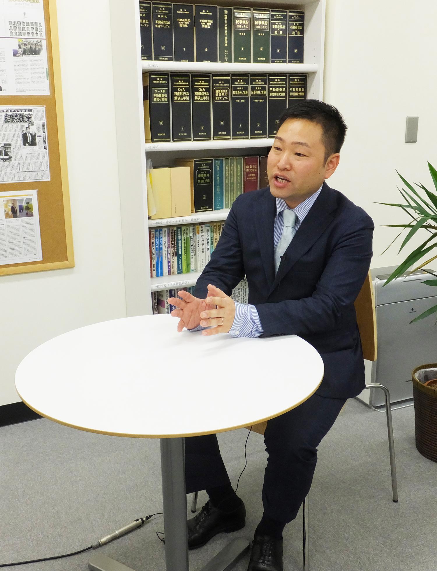 関西テレビ放送ワンダー