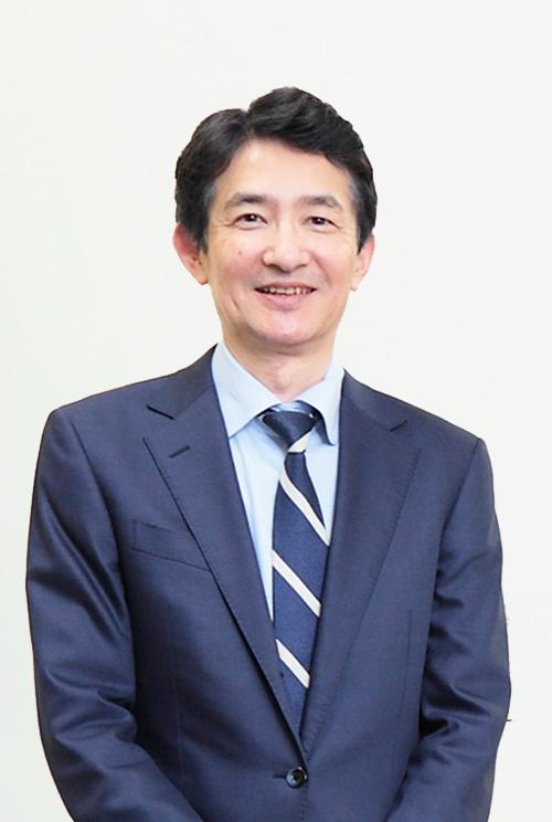 司法書士 松田 了介
